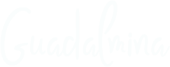 Guadalmina.com