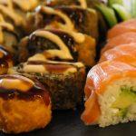 mai-sushi-plato-b6340