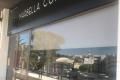 Marbella Consultant By Sonia