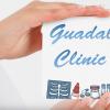 Guadalmina Clinic