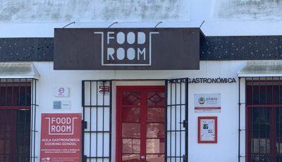 Food room