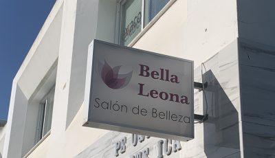 Bella Leona
