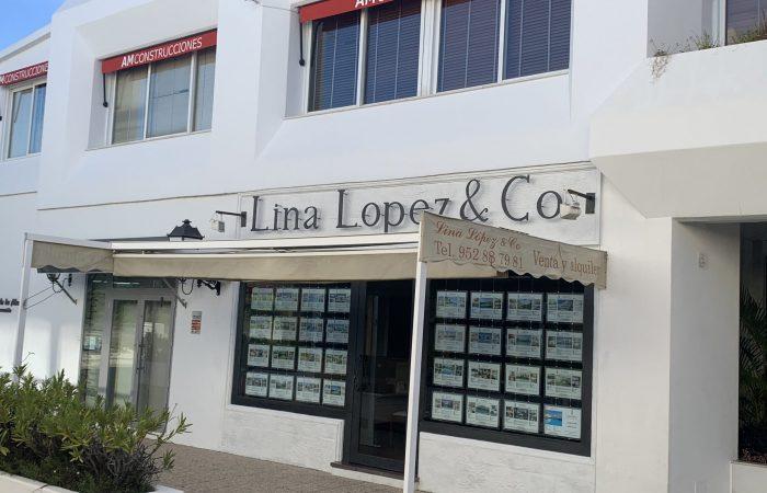 Lina Lopez & Co